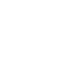 money saved illustration