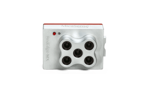 Multispectral camera Micasense Rededge MX