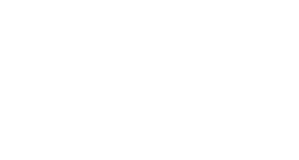 WingtraOne illustration with C3 marking